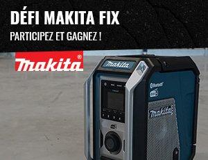 MakitaFixChallenge