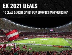 EK 2021 Deals