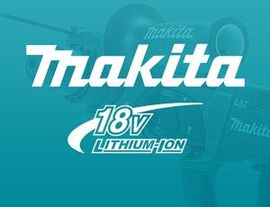 Makita 18V